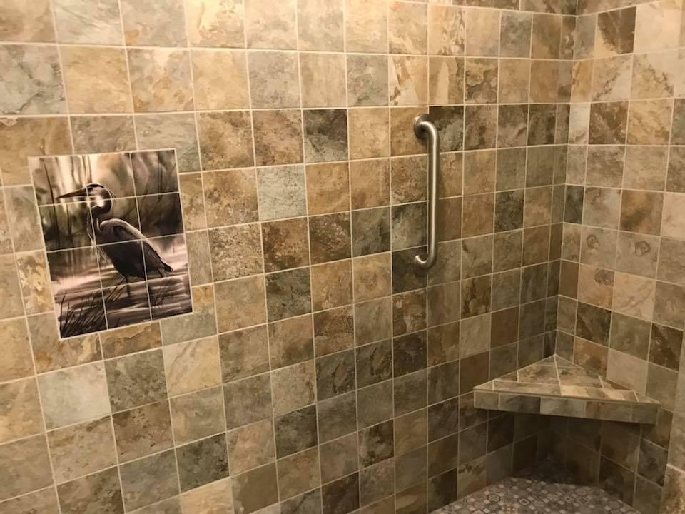 inn 201 shower1.jpg