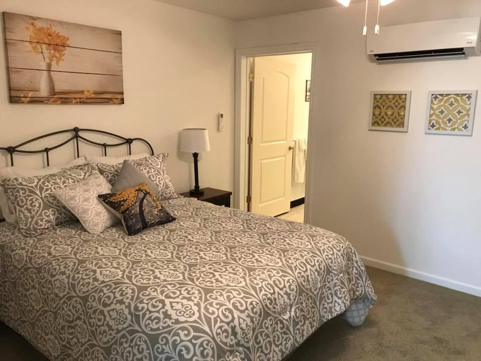 inn 202 bedroom.jpg