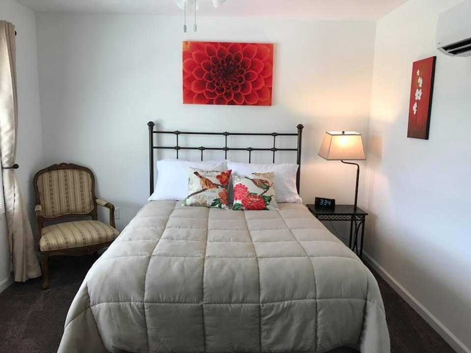inn 203 bedroom.jpg