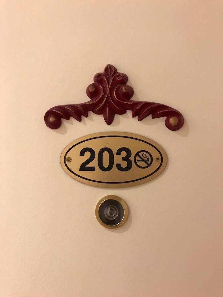inn 203 door.jpg