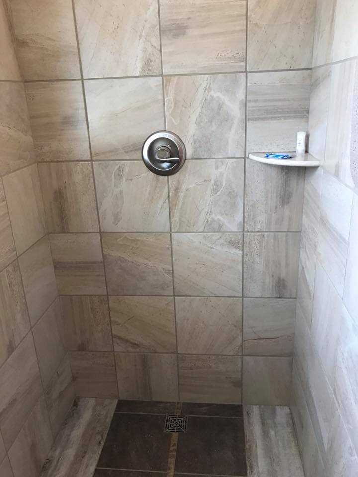 inn 203 shower.jpg