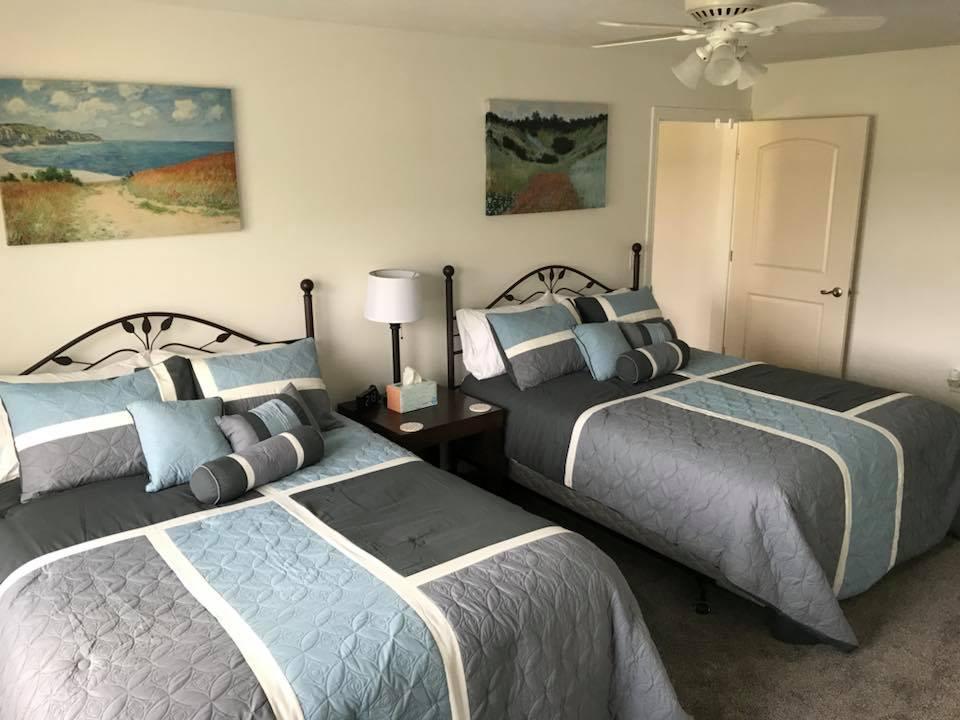 inn 204 beds.jpg