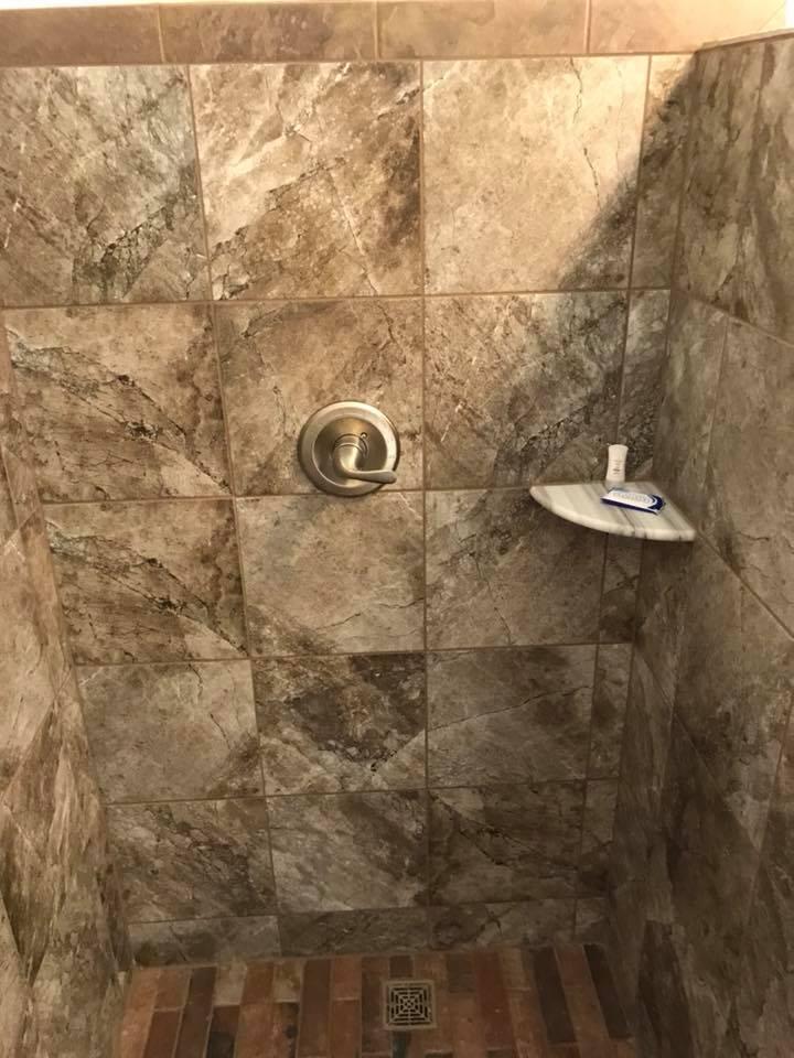 inn 204 shower.jpg