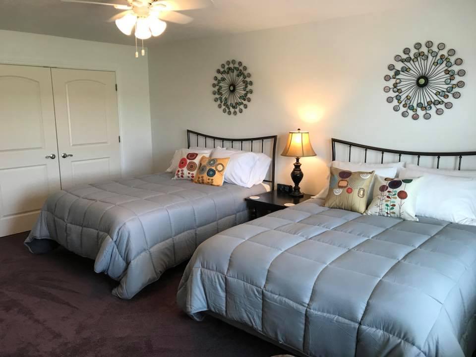 inn 205 beds.jpg