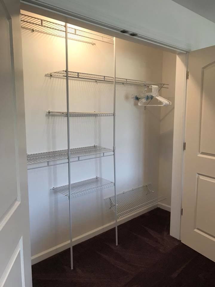inn 205 closet.jpg