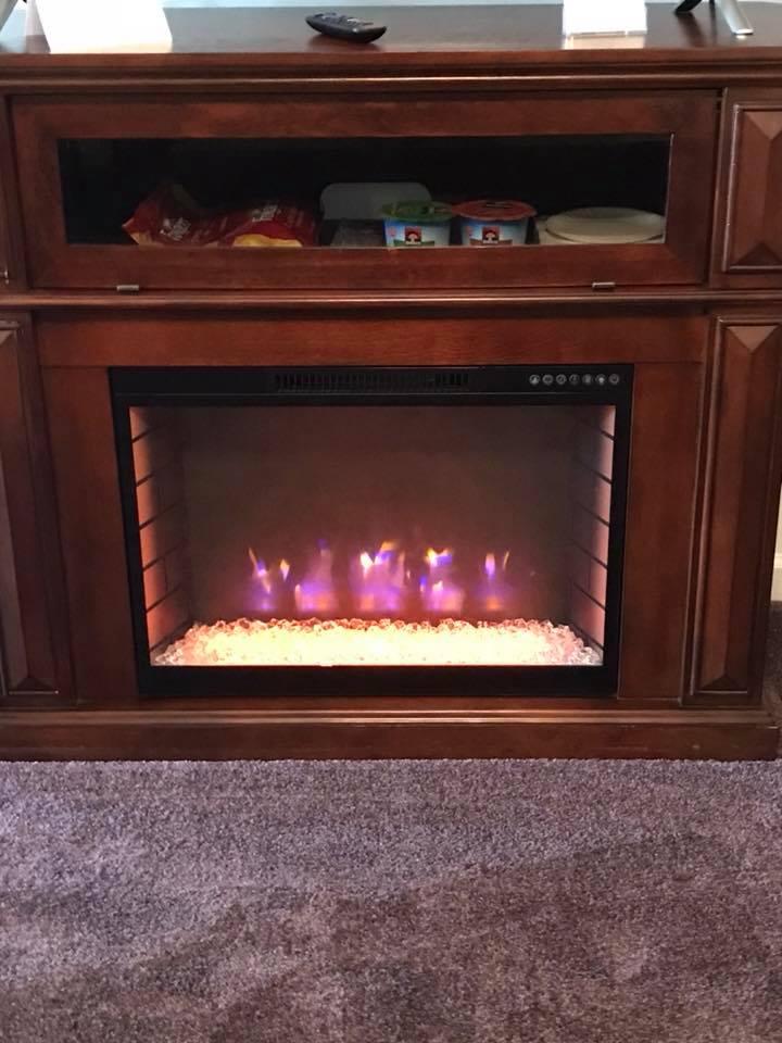 inn 205 fireplace.jpg