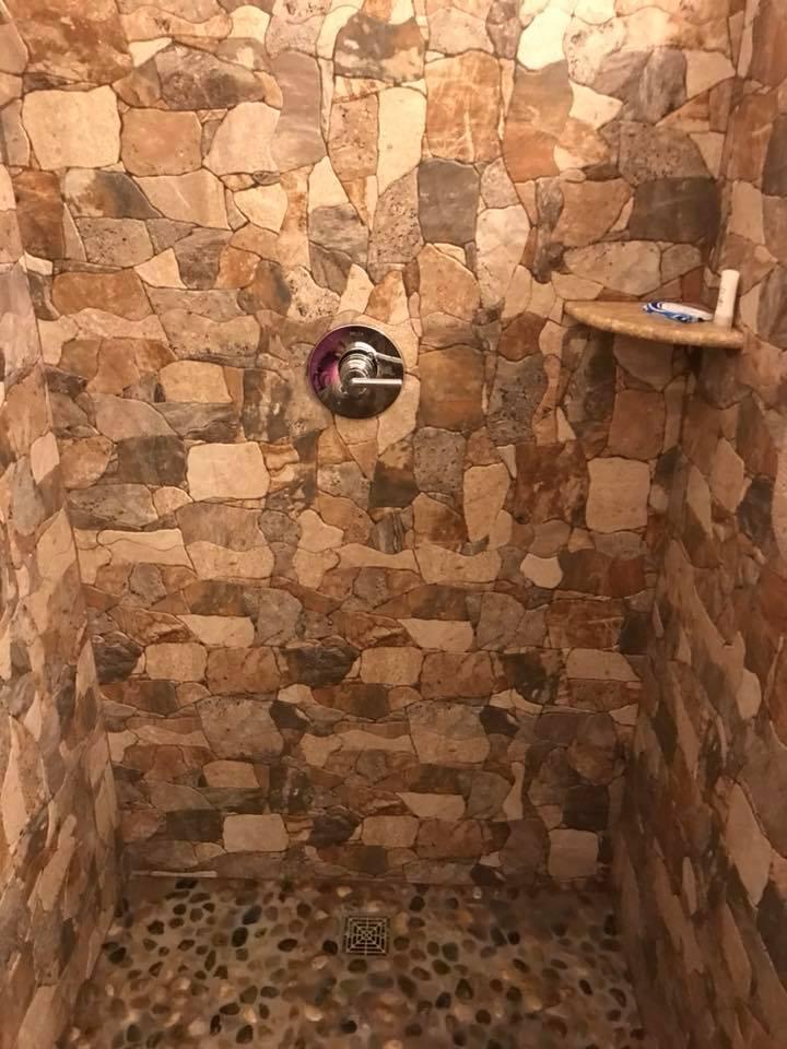 inn 205 shower.jpg