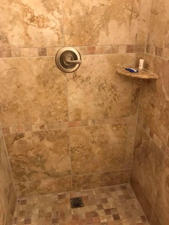 inn 206 shower.jpg