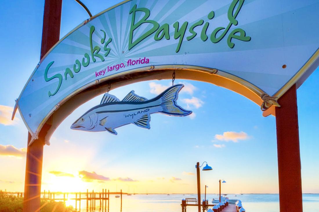 snooks-bayside-sunset.jpg