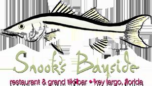 Snooks-Logo.png