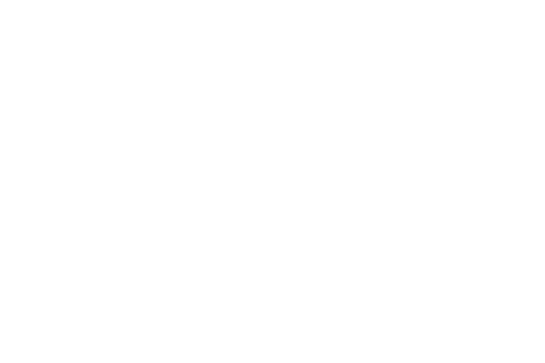 The BEST DJ in the WORLD (1).png