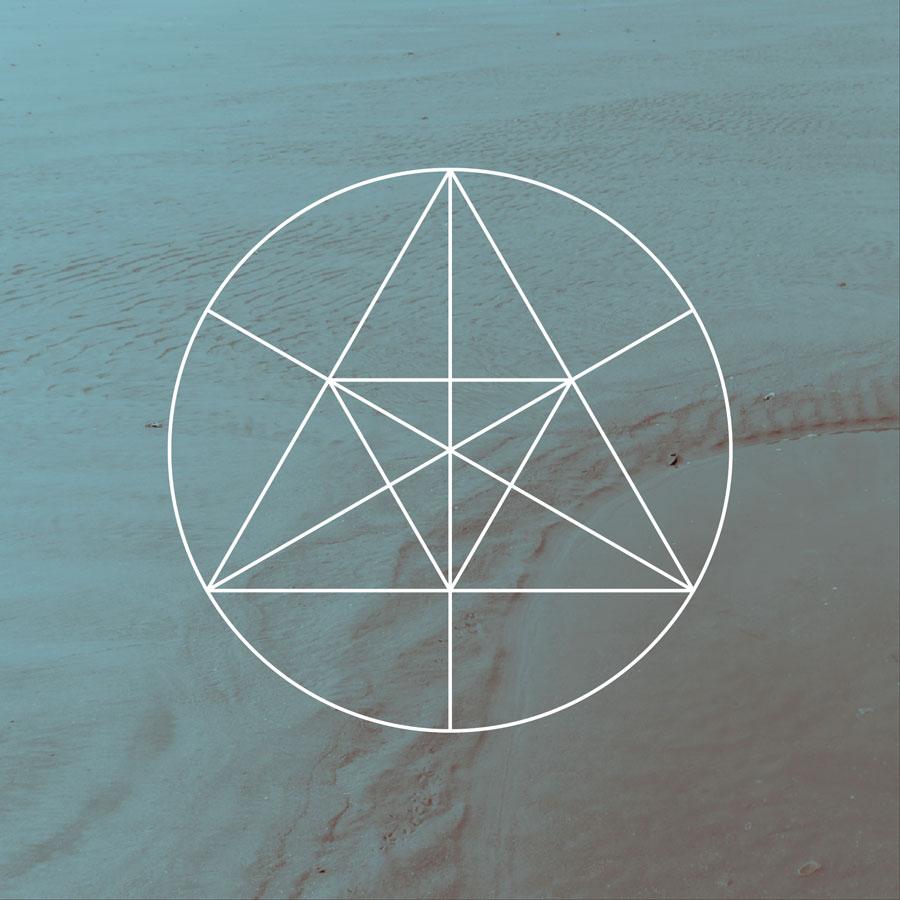 INTERPRETATIONS VOL III - DESIRE LOOP Digital Album
