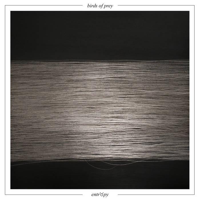 ENTROPY Digital Album