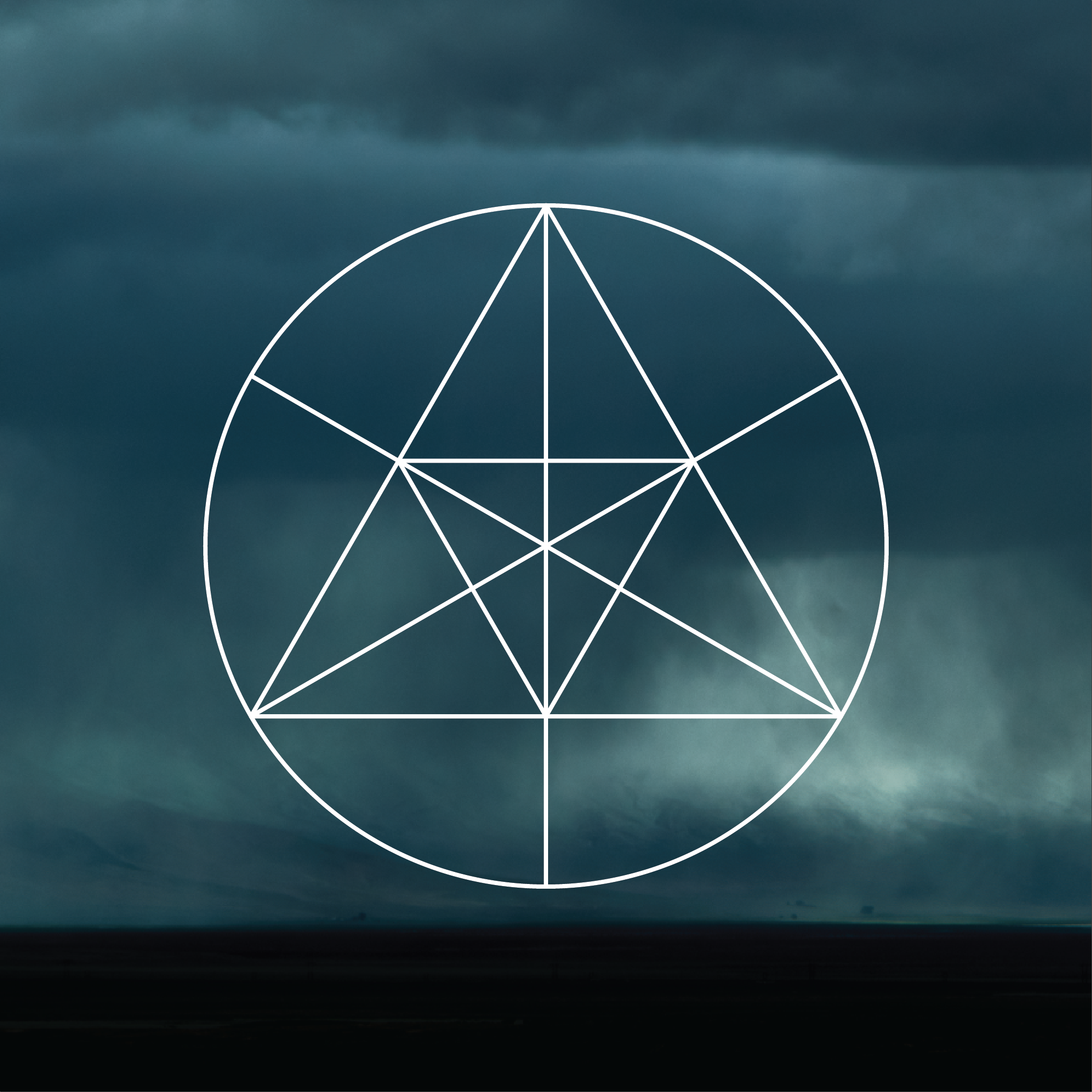INTERPRETATIONS VOL I - NASADIYA SUKTA Digital Album