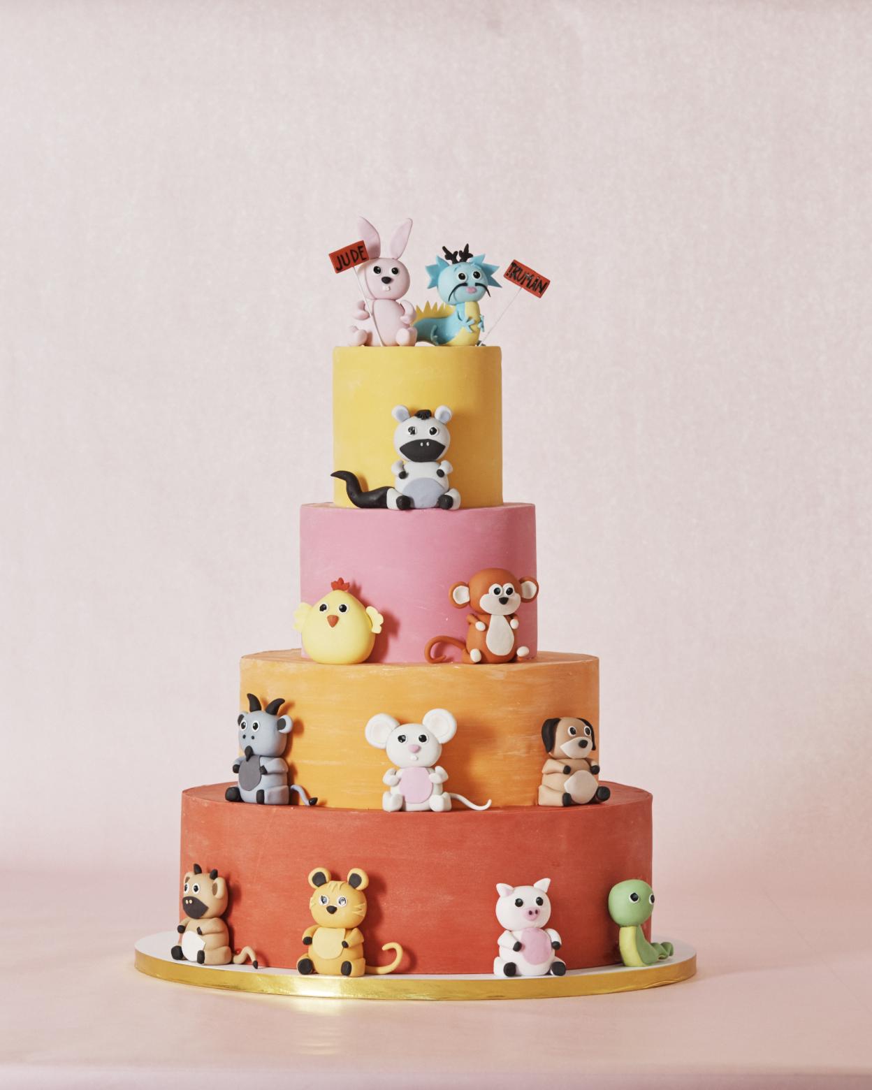 cake-0005-LP-6304870.jpg