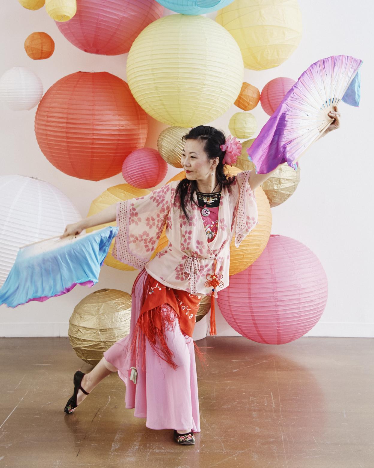 dancers-0476-LP-6304870.jpg