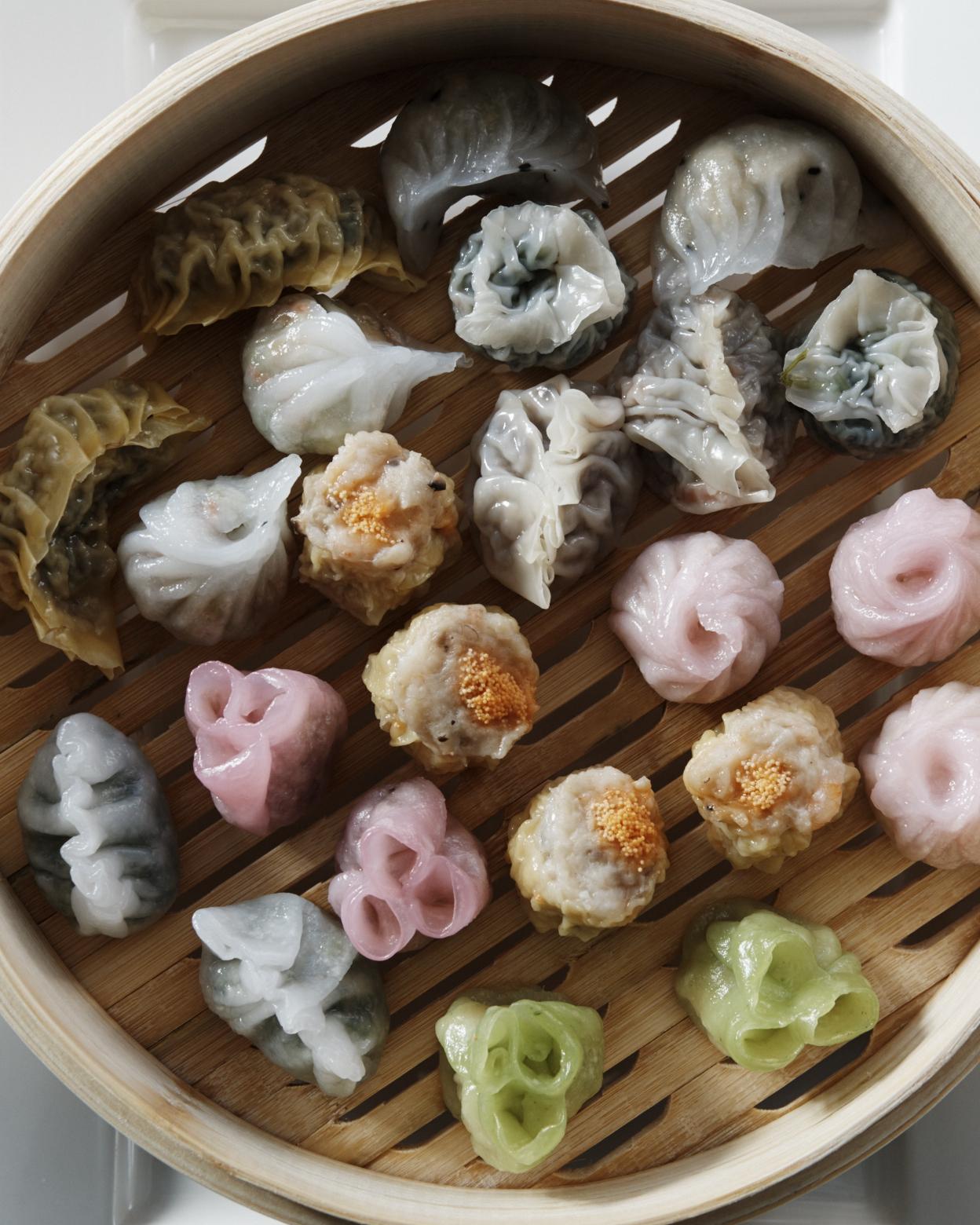 dumplings-1097-LP-6304870.jpg