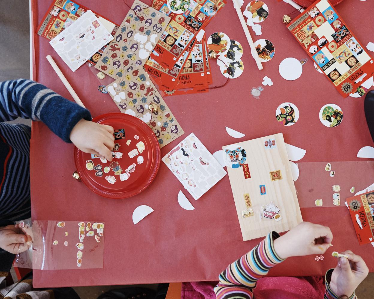 crafts-0784-LP-6304870.jpg