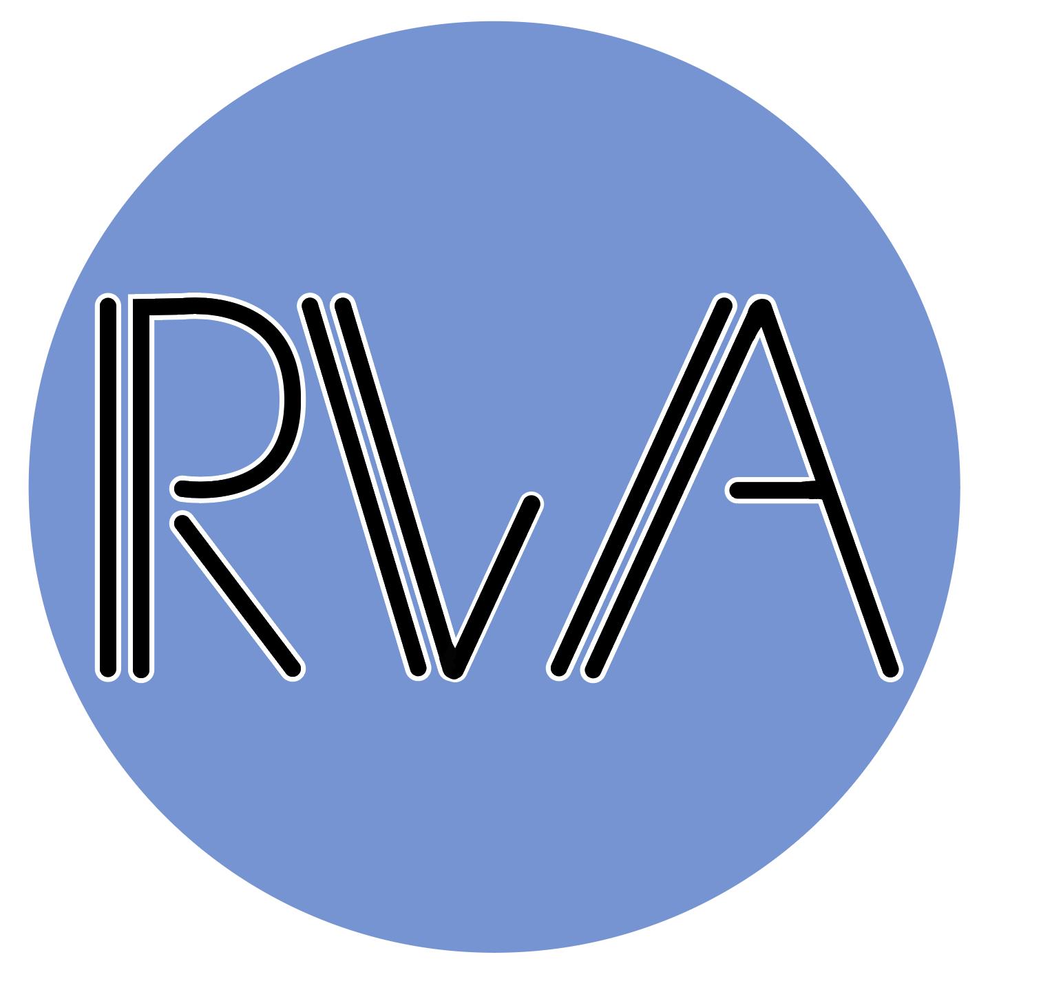 RWA Blue-Black.png