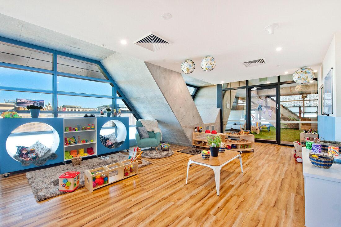 Childcare Architect Syd ney.jpg