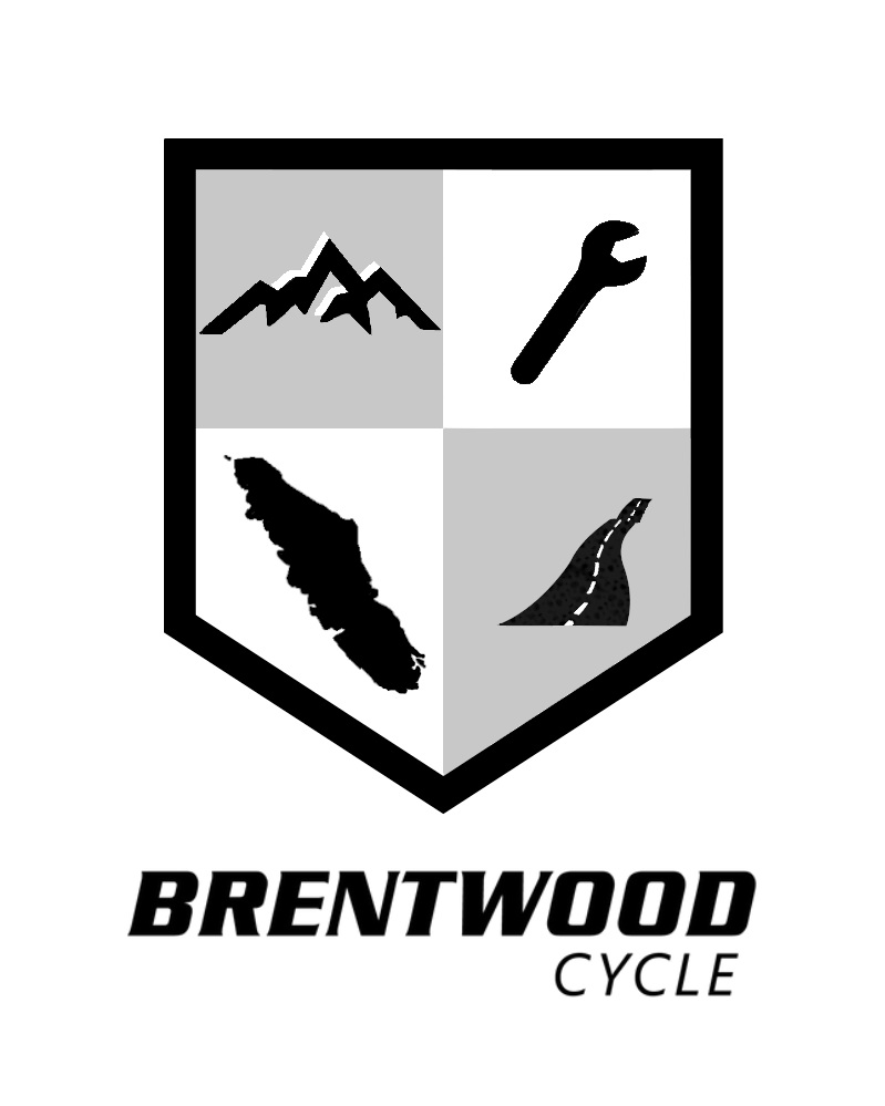 Brentwood+Cycle+Logo.jpg