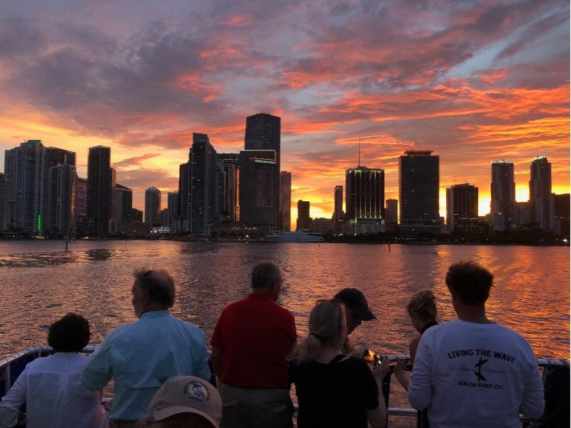 PH Sunset Cruise 2.jpg