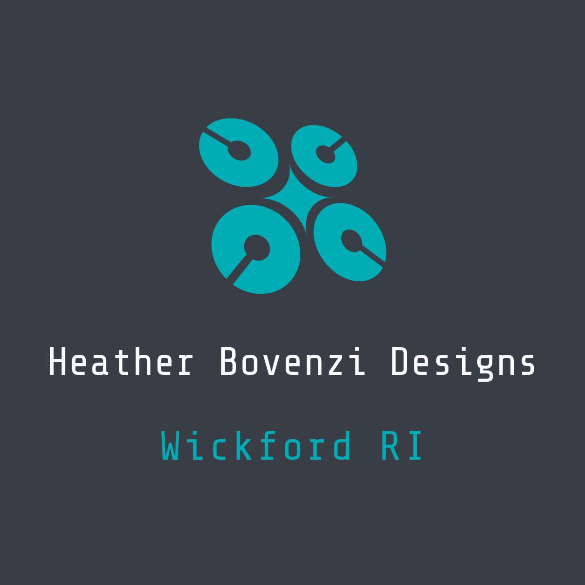 Bovenzi Designs logo.png