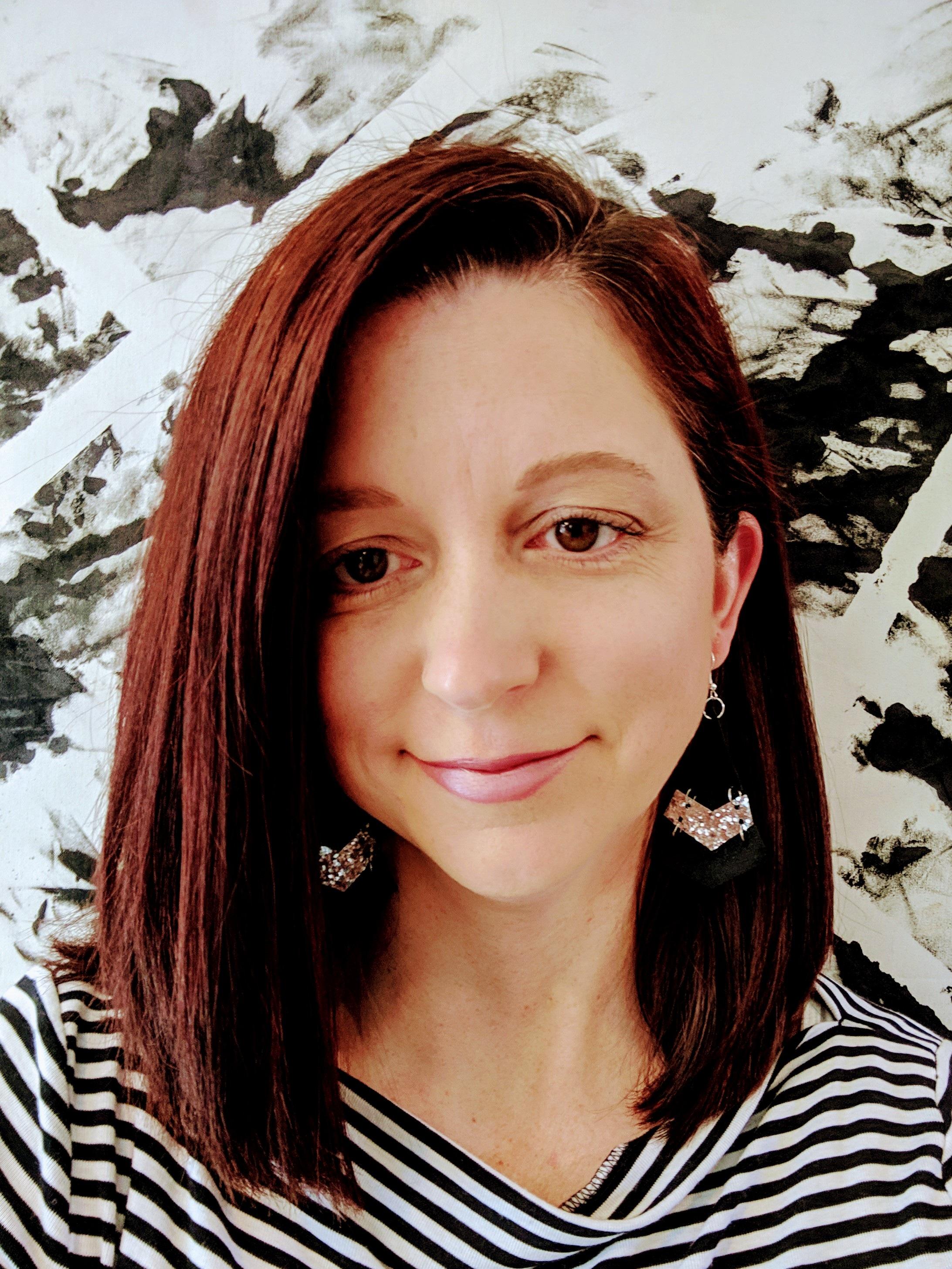 Heather Bovenzi Wickford, RI
