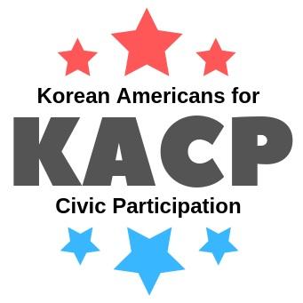 KACP4.jpg