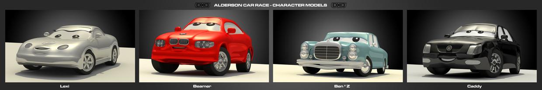 AldersonCars.jpg