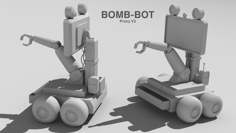 BombBot.jpg