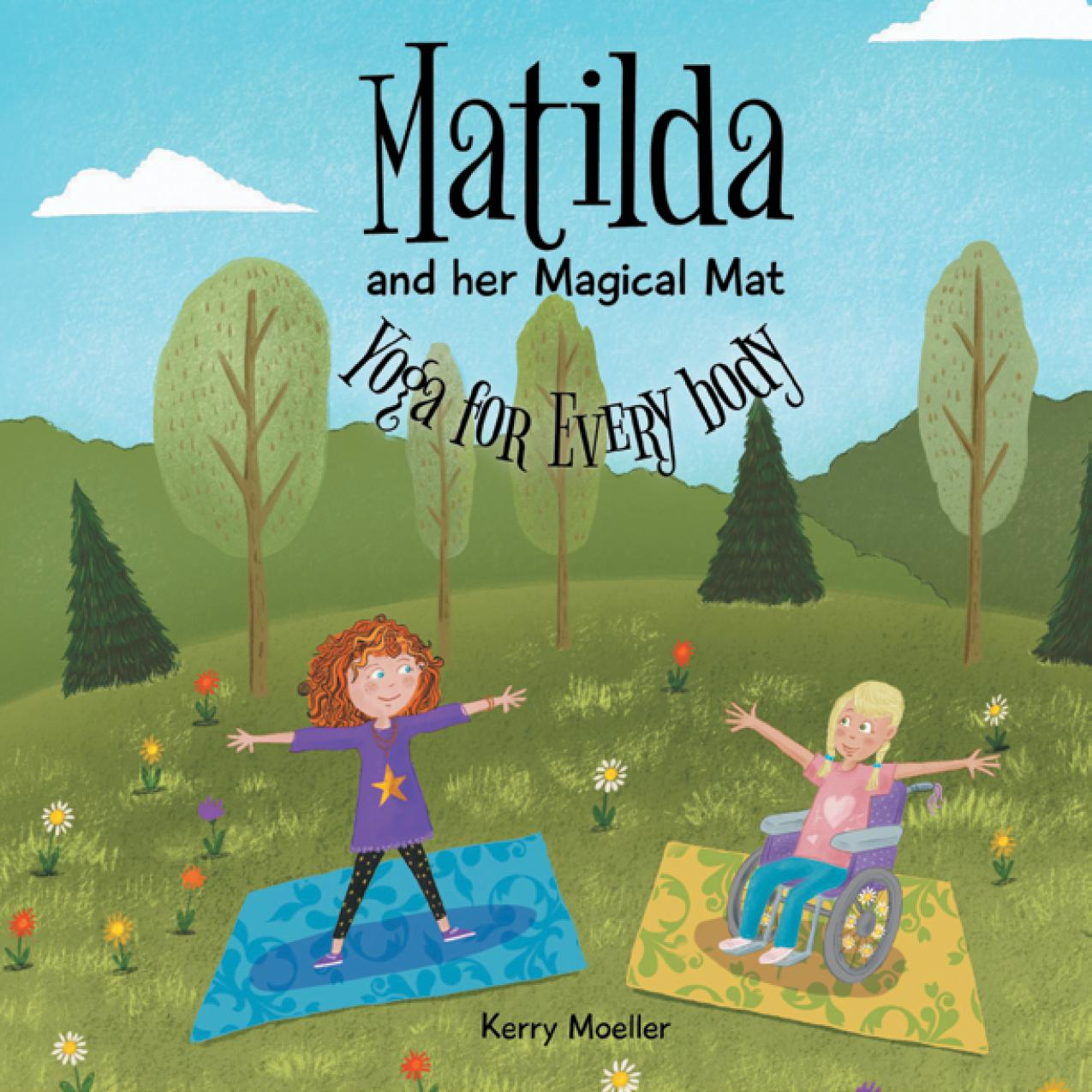 MatildaAndHerMagicalMat_JPRoberts.jpeg