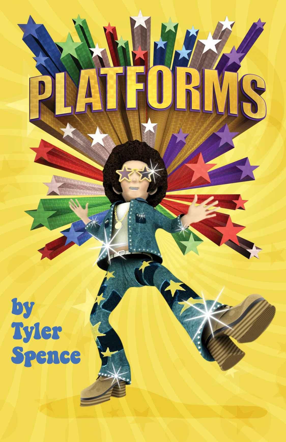 Platforms_JPRoberts.jpeg