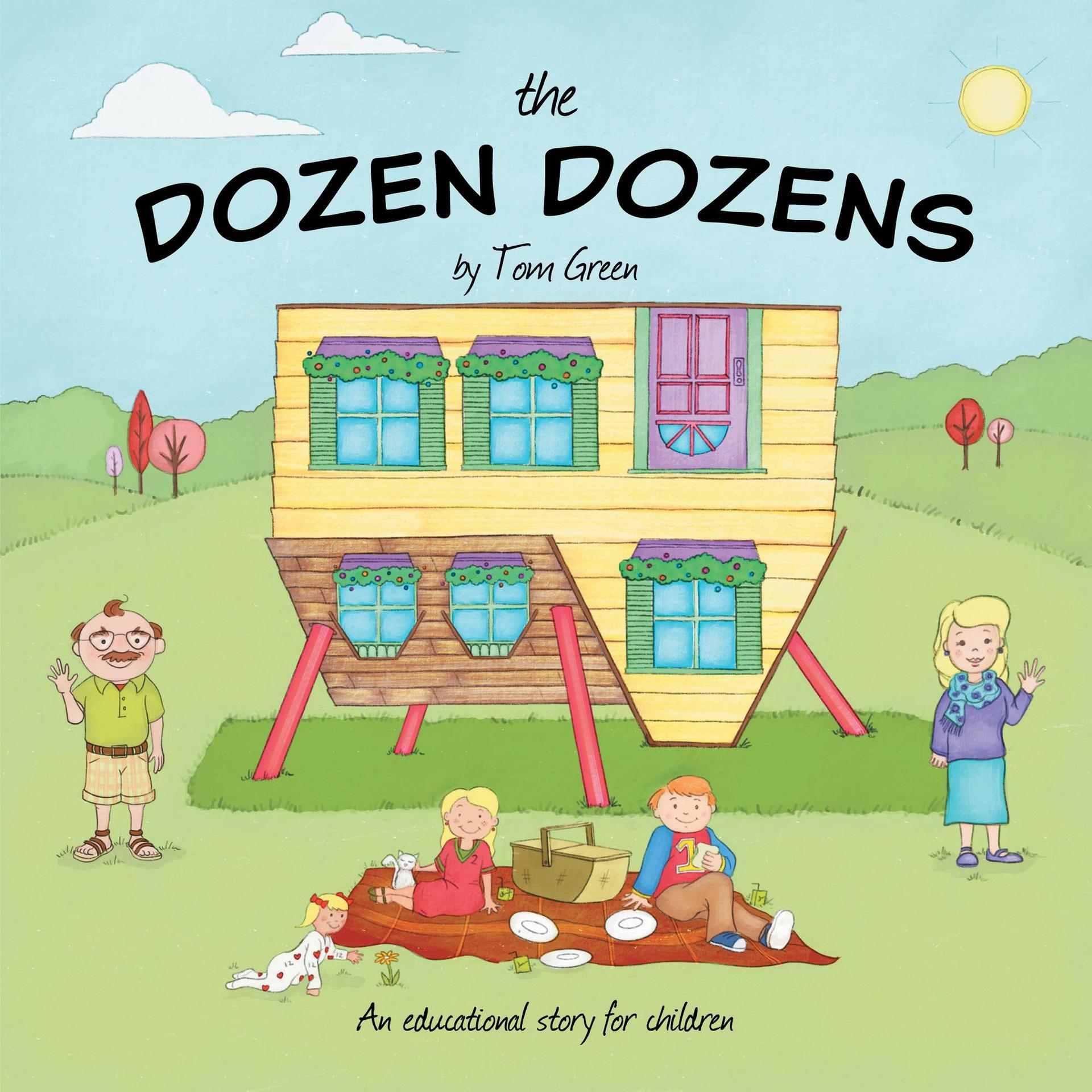 TheDozenDozens_JPRoberts.jpeg