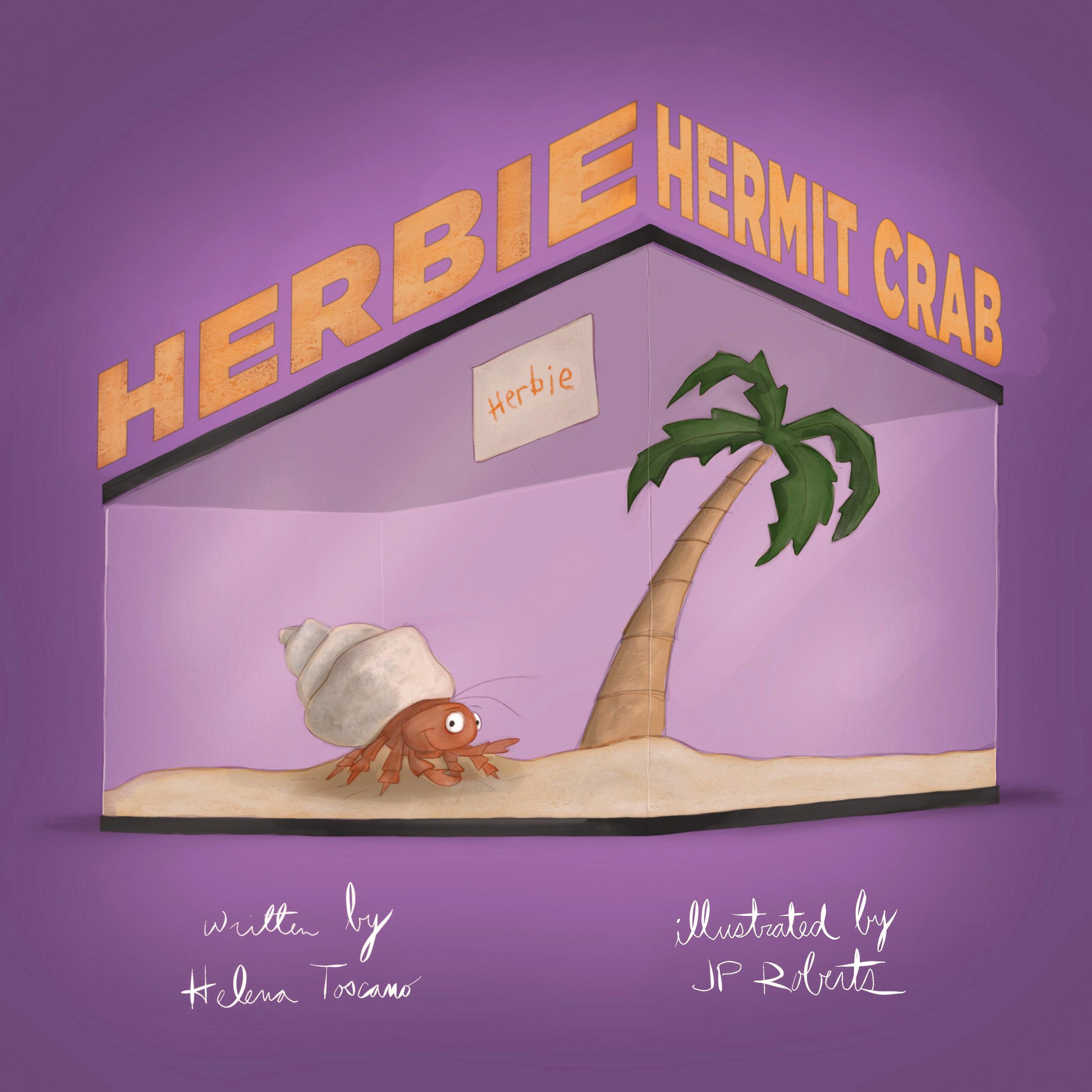 HerbieHermitCrab_JPRoberts.jpg
