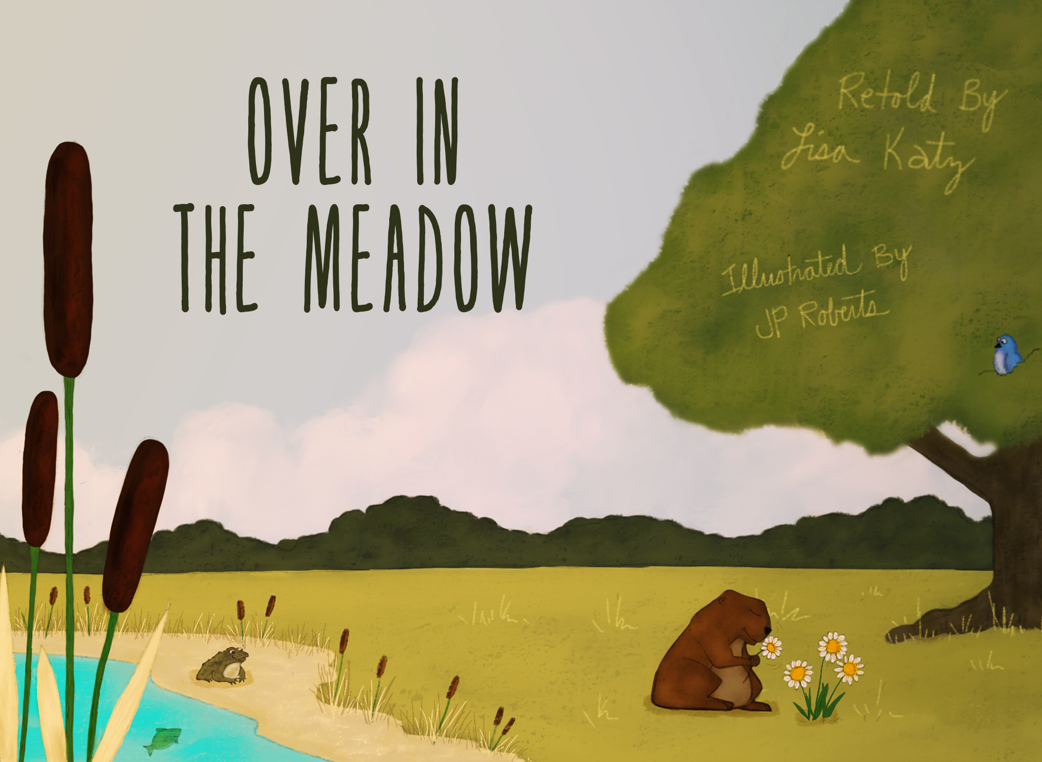 OverInTheMeadow_JPRoberts.jpg