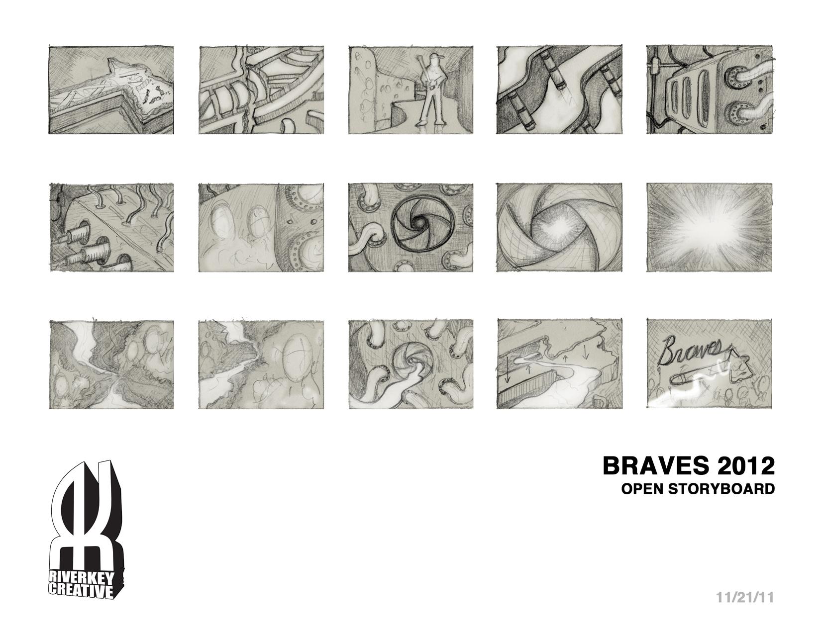 Braves2012Open_BoardsV3.jpg
