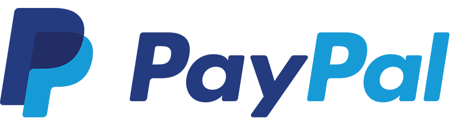 paypaltorre.png