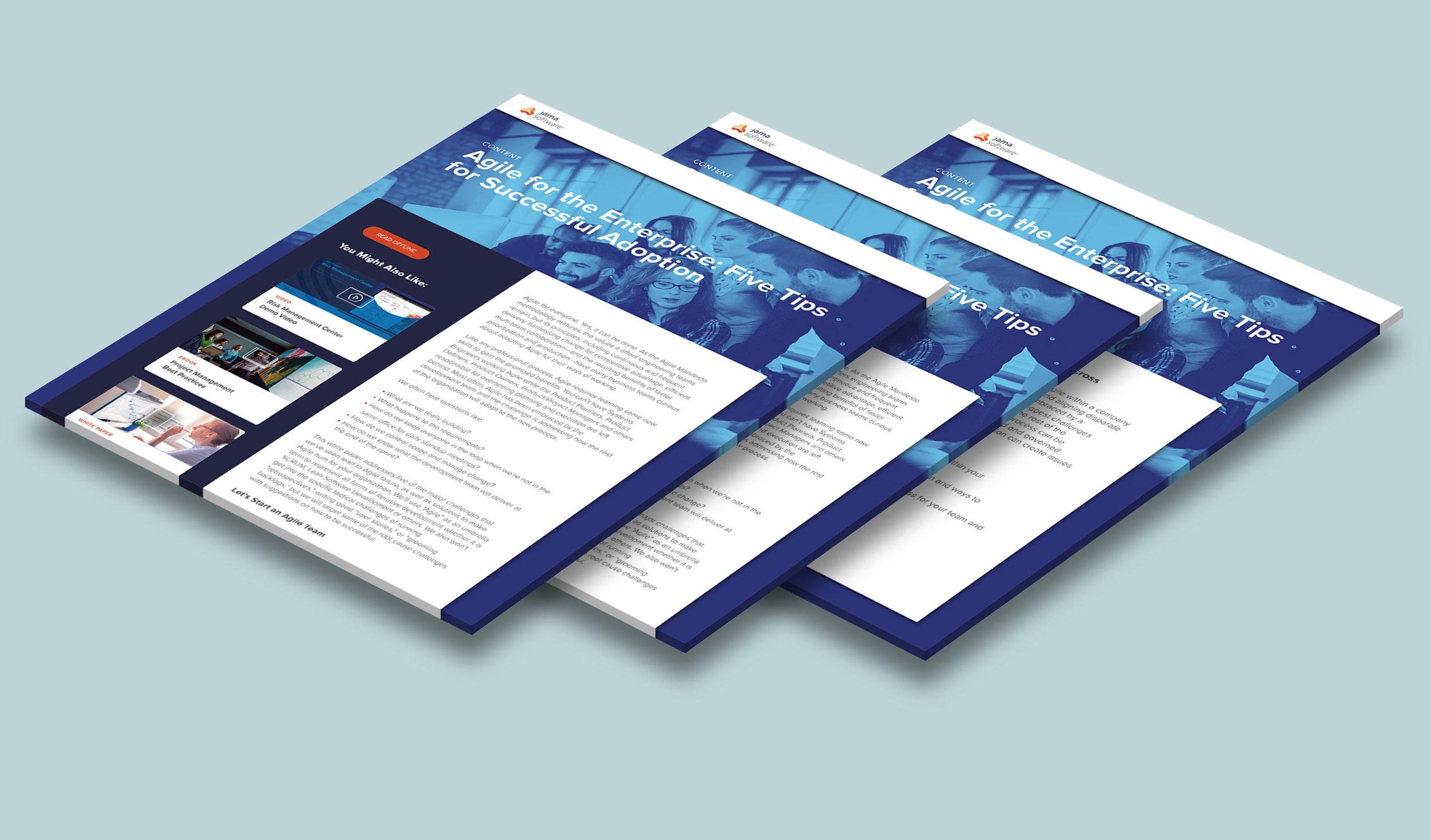 landing-page-pdf-closeup.jpg