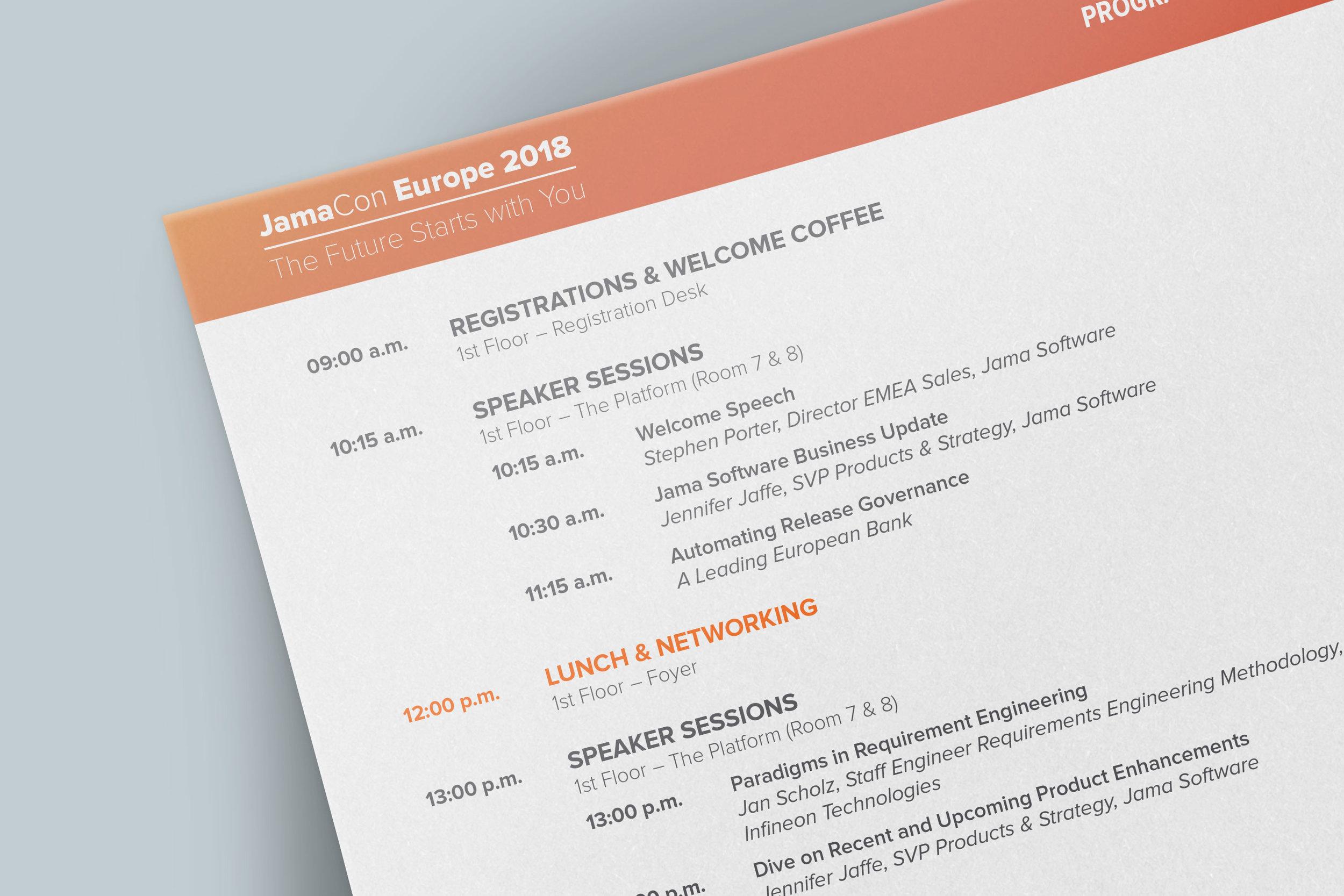 jamacon-europe-agenda.jpg