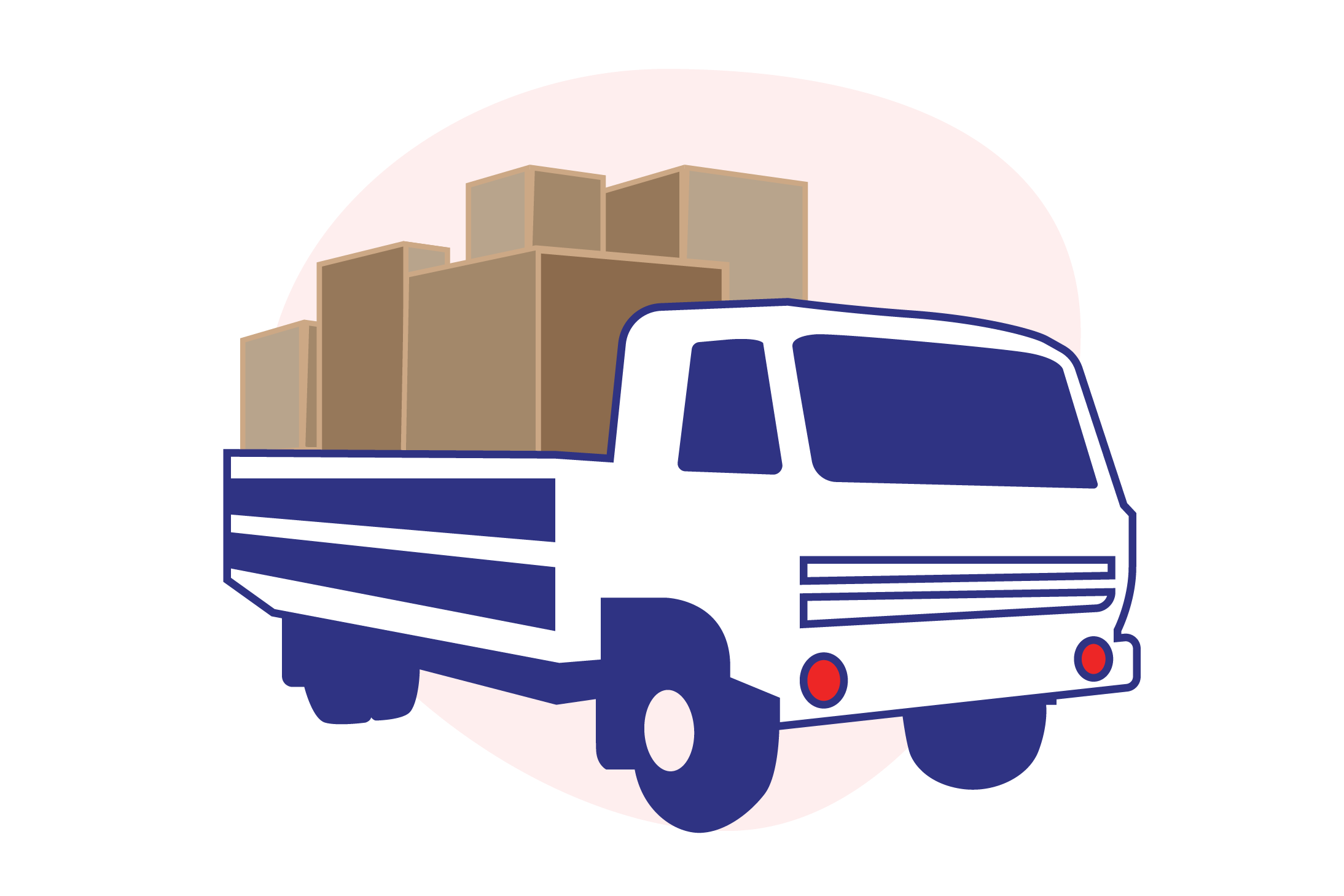 What is your delivery policy? - We deliver throughout the Kawartha Lakes area and beyond. A basic delivery charge applies to all orders. Additional mileage may apply. Delivery includes removal and disposal of your old appliance.