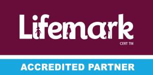 Lifemark Accredited Partner.png