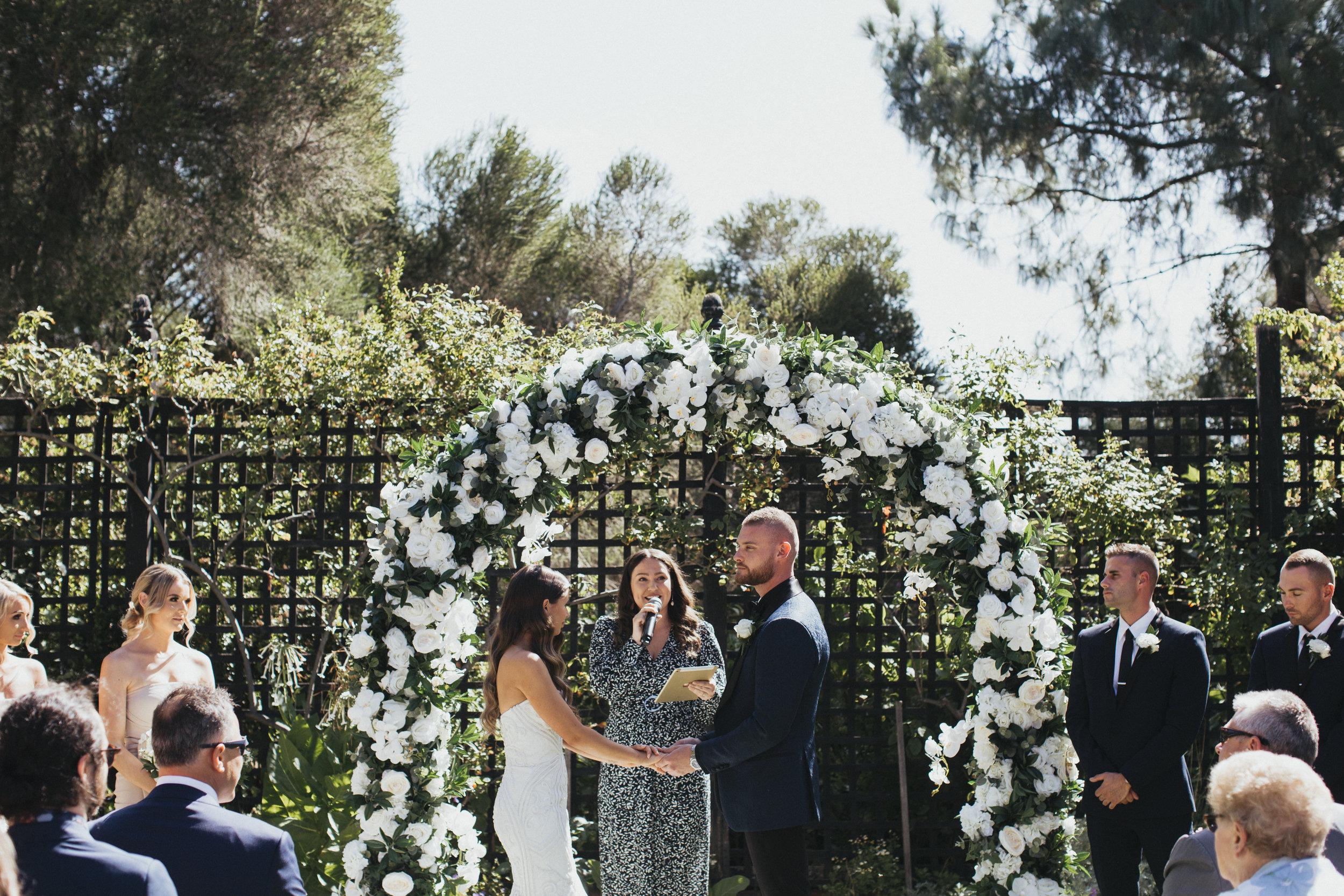 alicia-dale-wedding-438.jpg