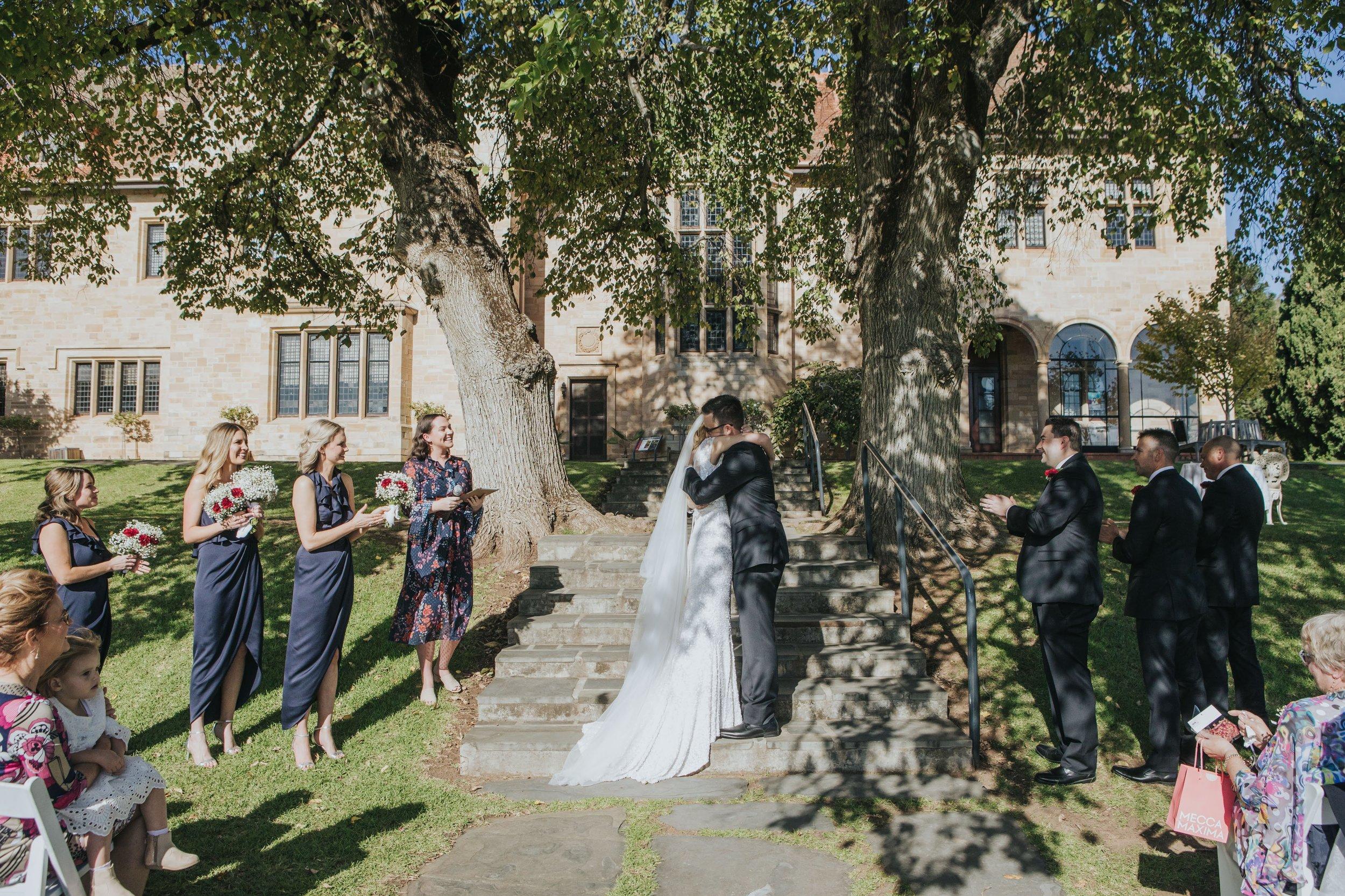 Tegan + Zac's Wedding-Print-140.jpg