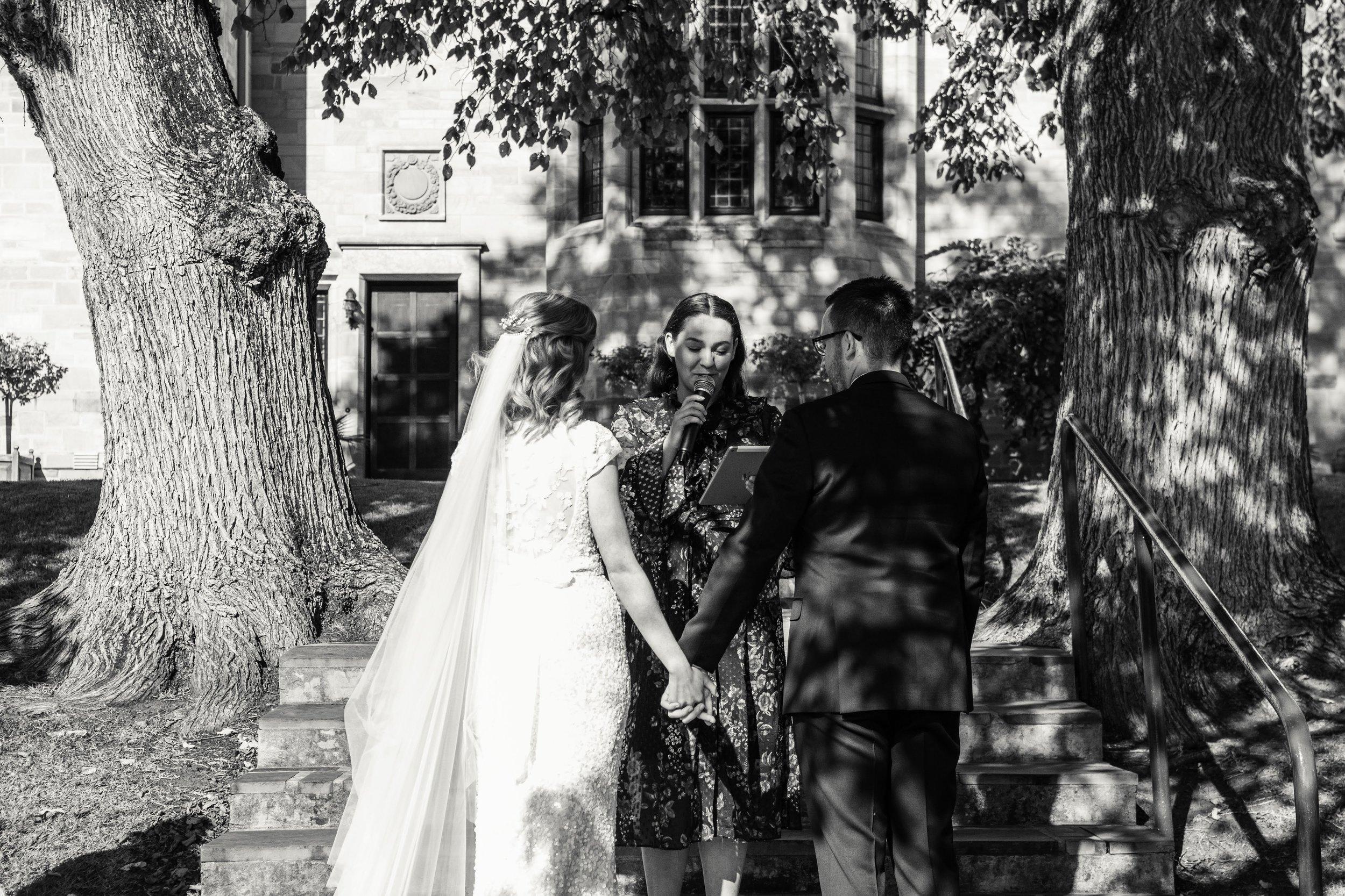Tegan + Zac's Wedding-Print-102.jpg