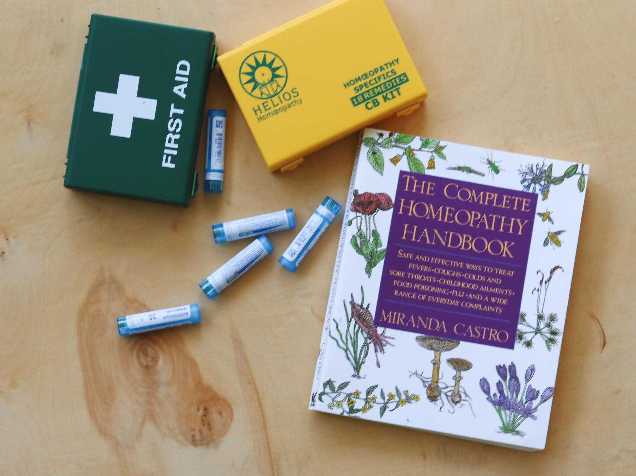 homeopathykids.jpg