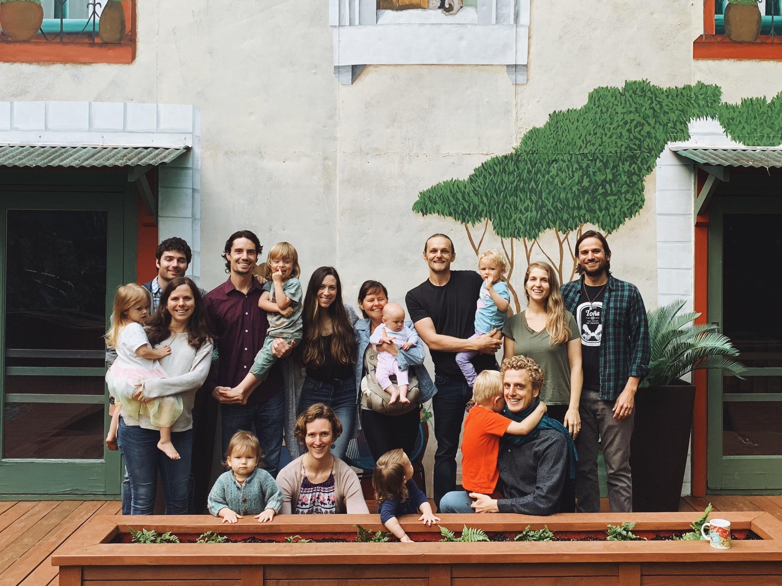 Awakeningfamily.jpg