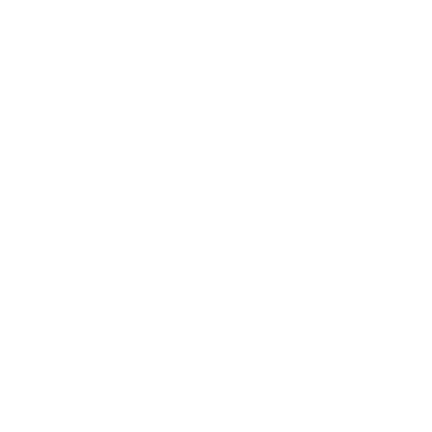 boat_icon.png