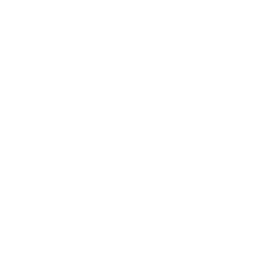 motorcycle_icon.png