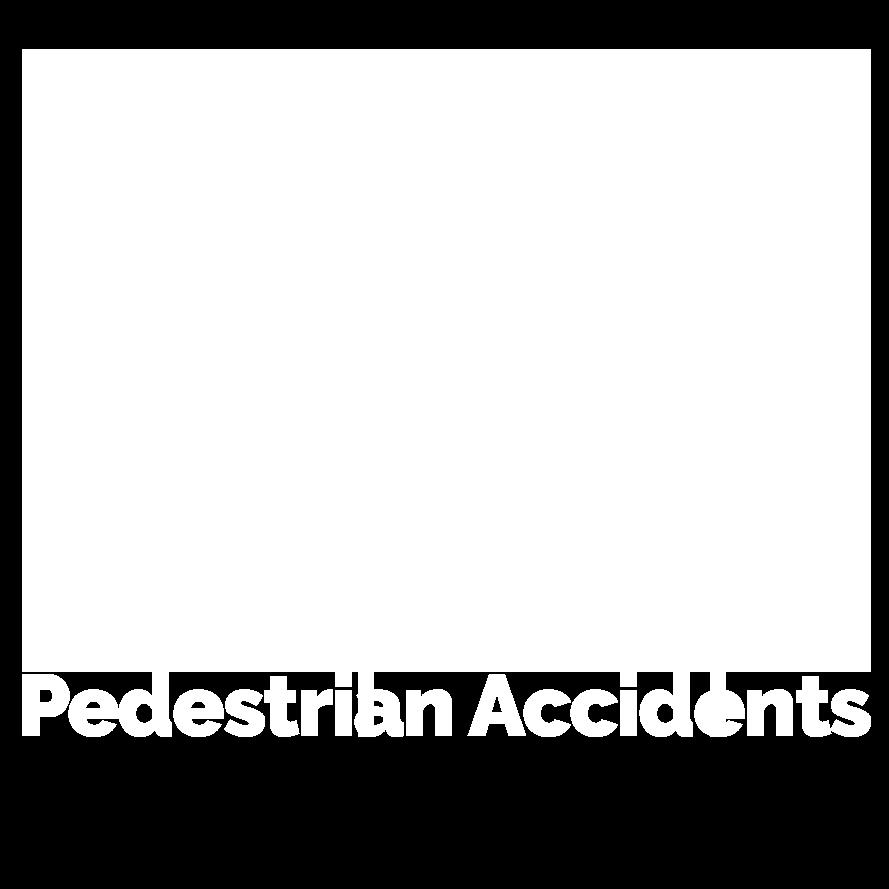 walking_icon.png